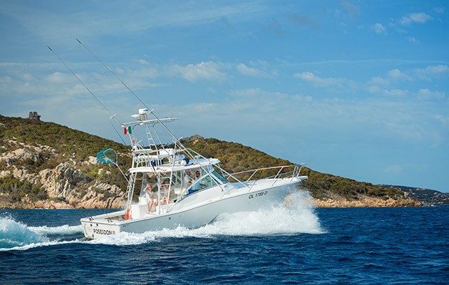 poseidon-yacht-sardinia2.jpg