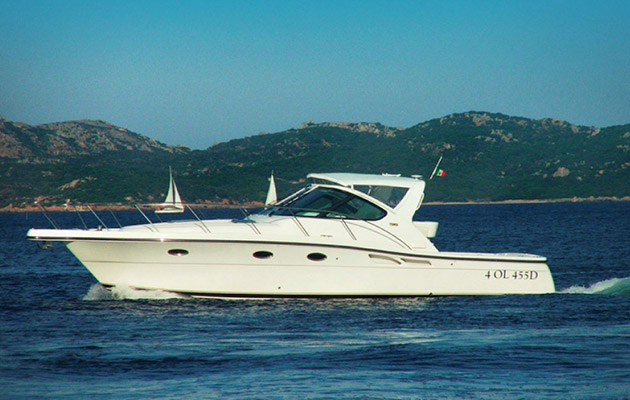 poseidon-yacht-sardinia3.jpg