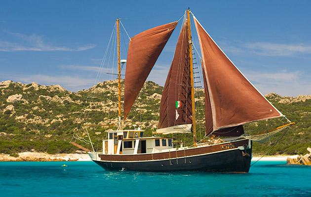 poseidon-yacht-sardinia4.jpg