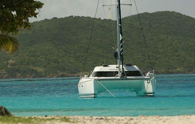 nautitech40-yacht-puglia3.jpg