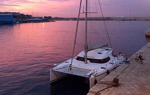 nautitech40-yacht-puglia5.jpg