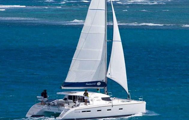 nautitech40-yacht-puglia6.jpg