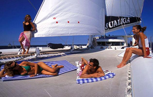 nautitech40-yacht-puglia7.jpg