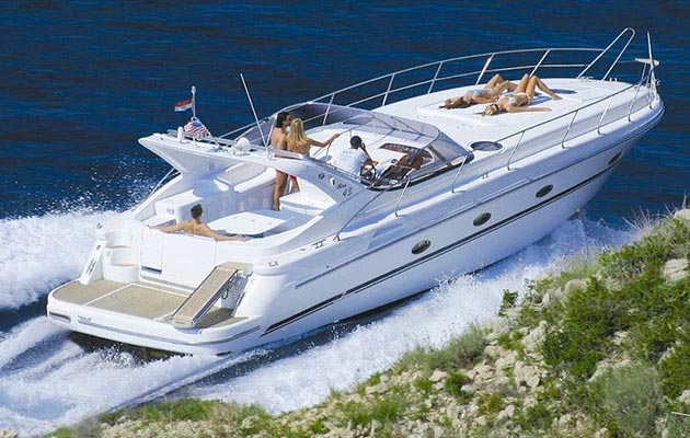 mira43-yacht-sardinia1.jpg