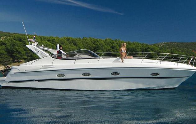 mira43-yacht-sardinia2.jpg