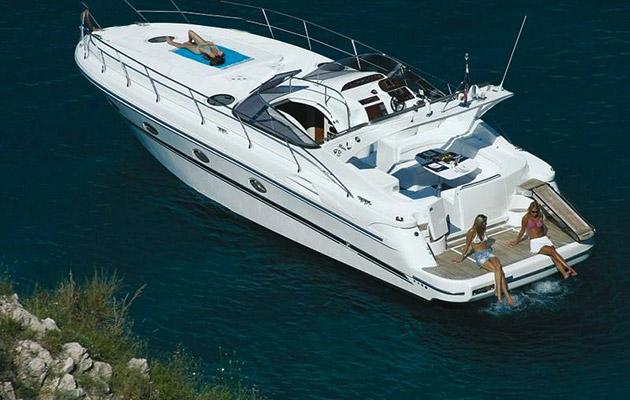 mira43-yacht-sardinia3.jpg
