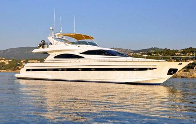 astondoa72-yacht-sardinia1.jpg