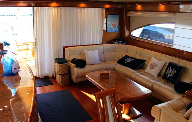 astondoa72-yacht-sardinia3.jpg