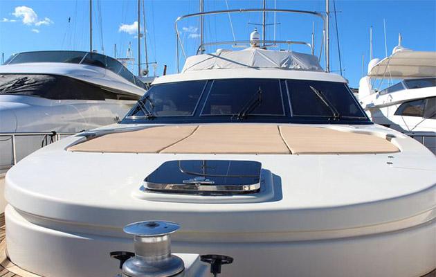 astondoa72-yacht-sardinia4.jpg