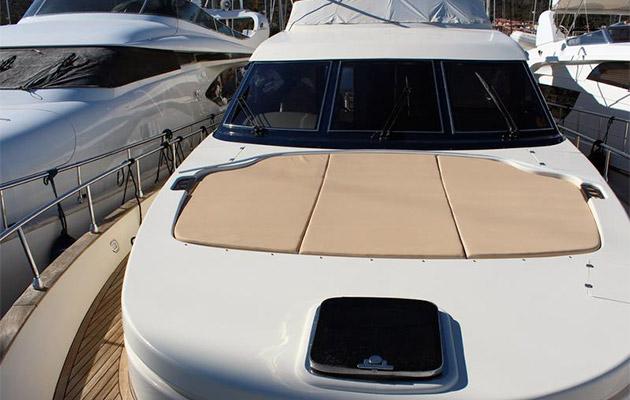 astondoa72-yacht-sardinia7.jpg