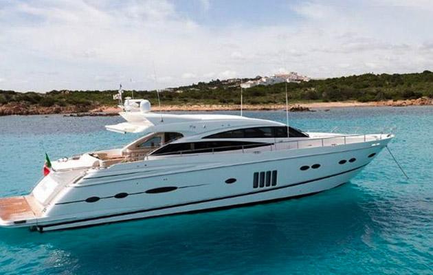 princessv78-yacht-sardinia1.jpg