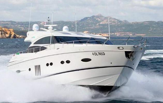 princessv78-yacht-sardinia11.jpg