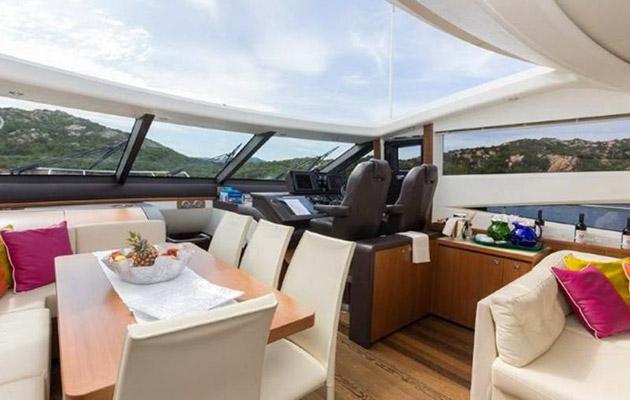 princessv78-yacht-sardinia13.jpg