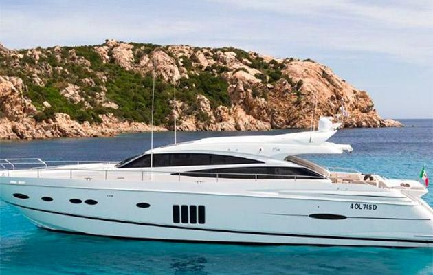 princessv78-yacht-sardinia4.jpg