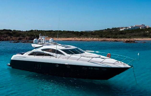 sunseeker-predator72-yacht-sardinia1.jpg