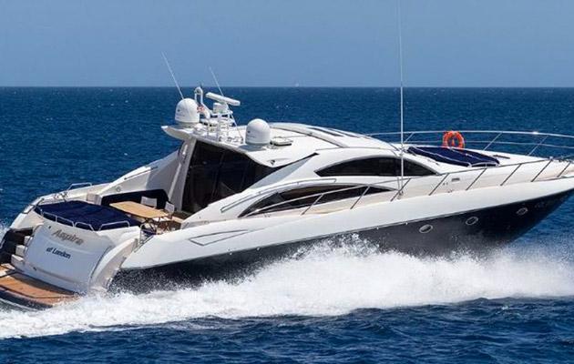 sunseeker-predator72-yacht-sardinia7.jpg