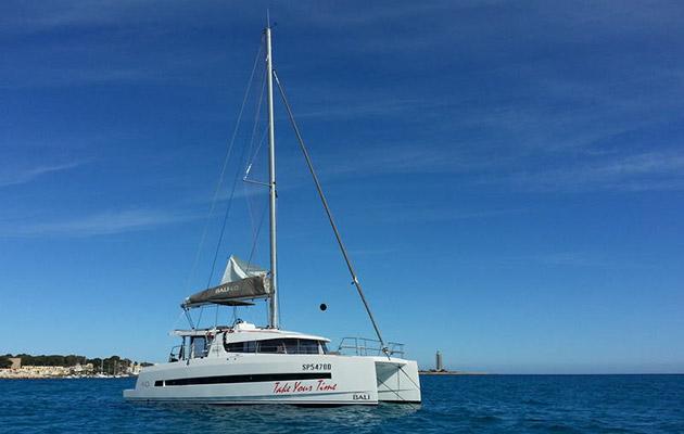 bali4-yacht-tuscany1.jpg