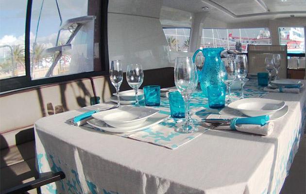 bali4-yacht-tuscany10.jpg