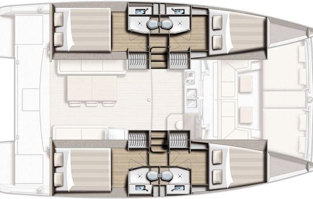 bali4-yacht-tuscany3.jpg