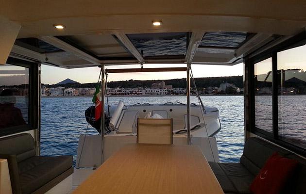 bali4-yacht-tuscany4.jpg