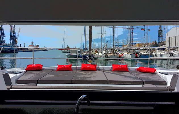 bali4-yacht-tuscany7.jpg