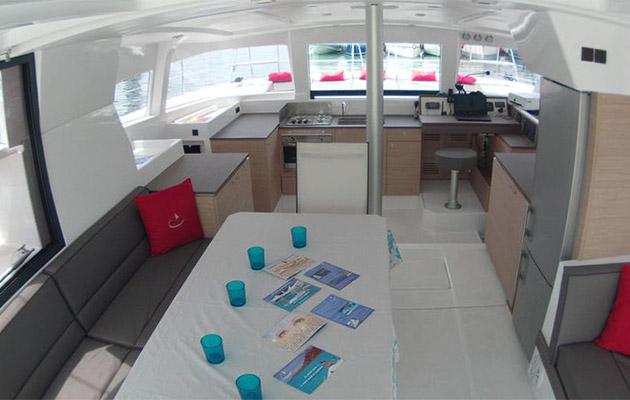 bali4-yacht-tuscany8.jpg