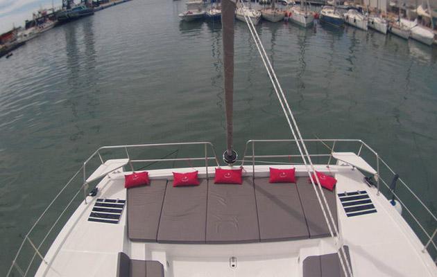 bali4-yacht-tuscany9.jpg