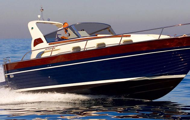 apreamare10-yacht-tuscany2.jpg