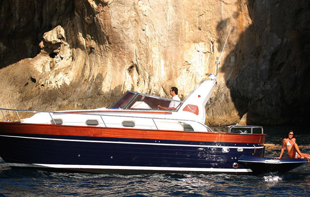 apreamare10-yacht-tuscany3.jpg
