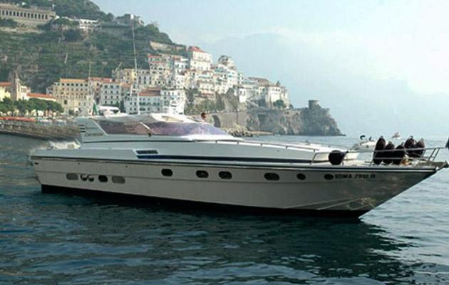 canados58open-yacht-sicily1.jpg