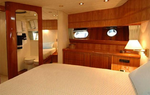 canados58open-yacht-sicily2.jpg
