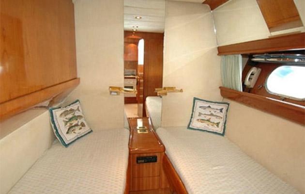 canados58open-yacht-sicily3.jpg