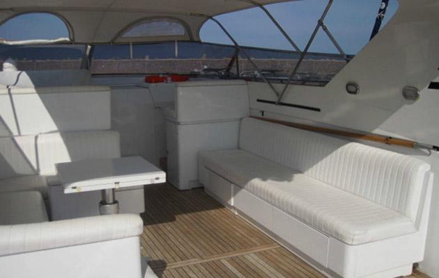 canados58open-yacht-sicily4.jpg