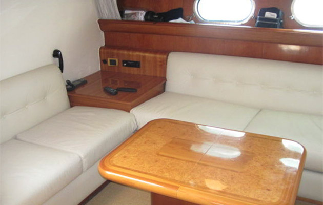 canados58open-yacht-sicily5.jpg