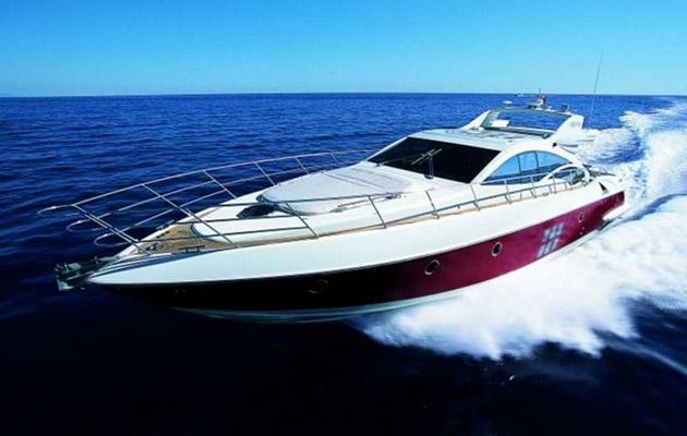 azimut68S-yacht-sicily6.jpg