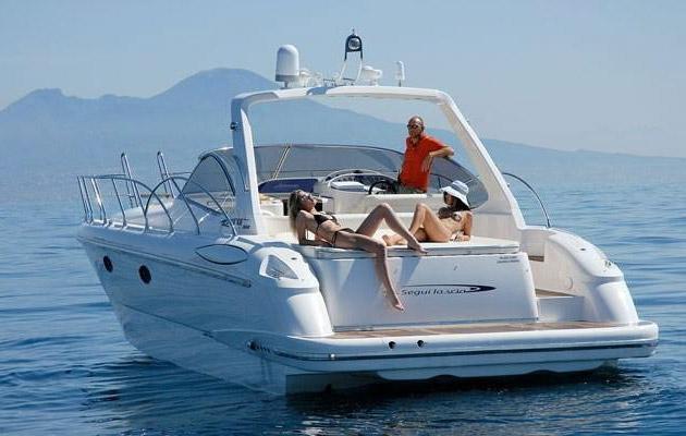 mano3850-yacht-sicily2.jpg