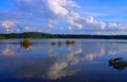 Sassari-lago Baratz