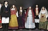 Музей Быта и Сардских Народных Традиций