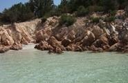 Пляж дель Принчипе