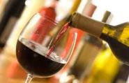 Pfingsten auf Sardinien: offene Weinkeller