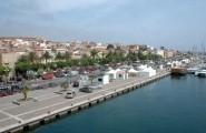 La Pentecoste in Sardegna: Carloforte