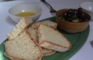 Die sardische Küche – Traditionelle Gerichte und typische Weine