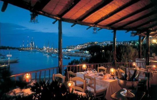 Best Dining In Orange Beach Al