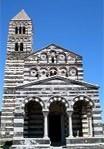 Saccargia