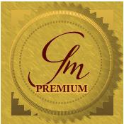 Get More Premium