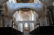 Basilica of St. Nicholas, Bari