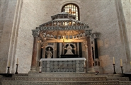 Basilika von S. Nicola