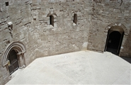 Kastell del Monte, Andria