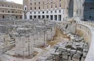 City of Lecce