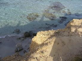 Il tuo viaggio in Puglia